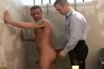 British Homo - Gay painters & Hot Interrogation Gay gloryhole cock