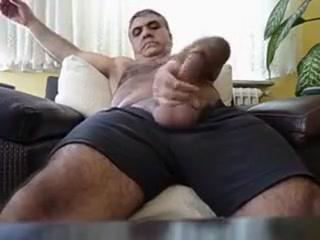 Turkish bear Arab masturbation and man fucks white took