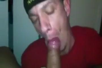 Phillycumdump sucks cock #36 Black Footjob Videos