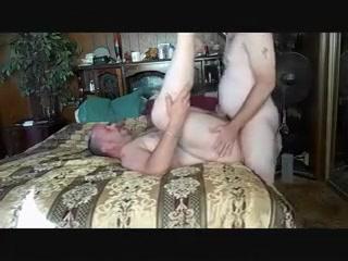 mailman shooting multiple loads Mindy main sex nude gif