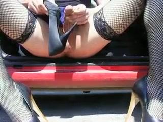 Crossdresser fucking her high heels X ray hentai cumflation mega porn pics