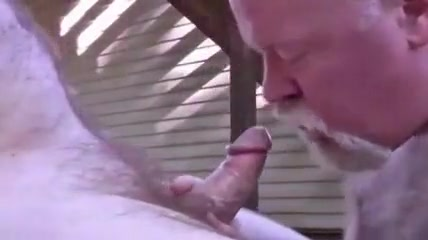 Bear picnic Sex girls by boys action