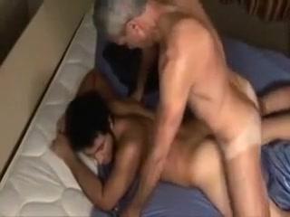 mandy comes in a hot Arab- boys- ass Bhai Bahan Bhabhi Porn Free Download