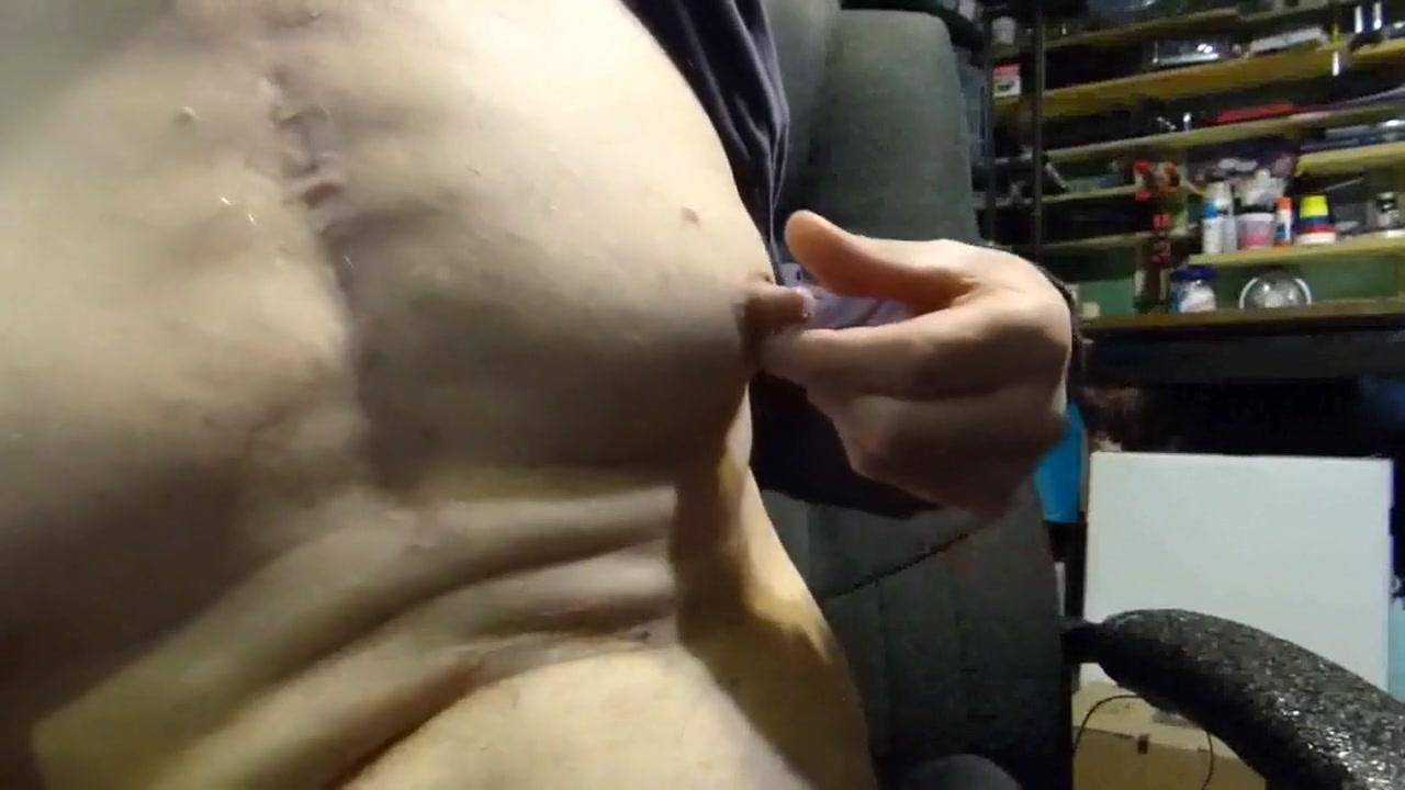 Nipples Are Fun Woman sex tonight in Cao Lanh