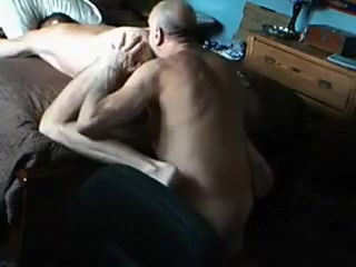 mandy know best24 reverse cowgirl ass fingering