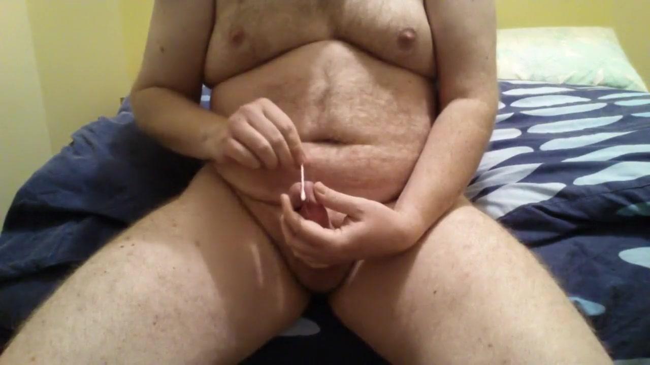 wank and cum scene 5 stepsister creampie shdxxx