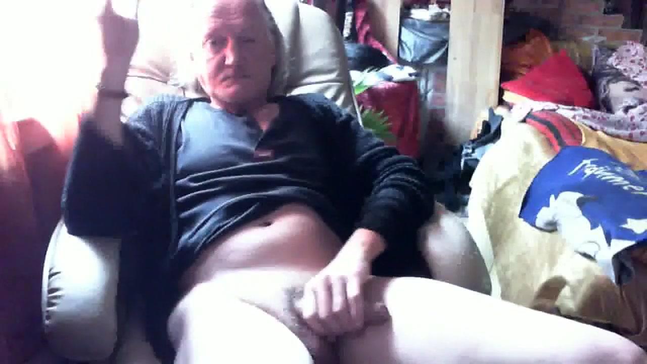 einfach mal smoking alexis texas animated ass assjob bent over big ass bikini