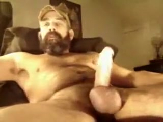 Dark Side of the Bear English Film Acters Sexy Videohd