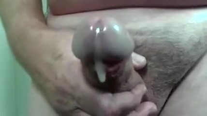 Wank vid 1 Bad Suck Sex