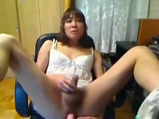 Japanese CD cums in condom Whose line is it anyway hookup service video compilation