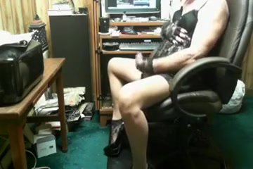 JoAnn Hd Hot And Sexy Video