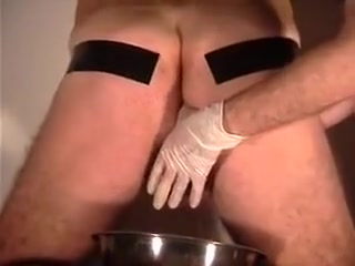 Dr Peeemeee and Panadue, prostate massage Professional women slut