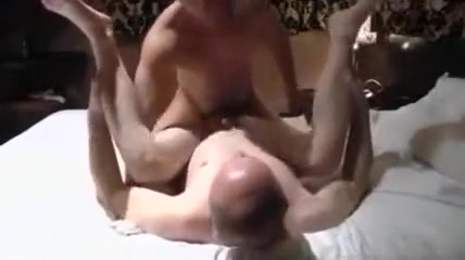 Latino fucking a white man Clara Fisting