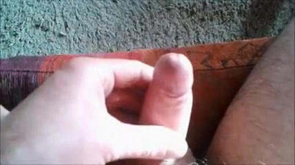 Schwanz Penis Cock Play free online games fire boy water girl