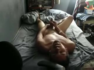 Bigcockflasher - Webcam Session Dating A Girl You Met At A Party