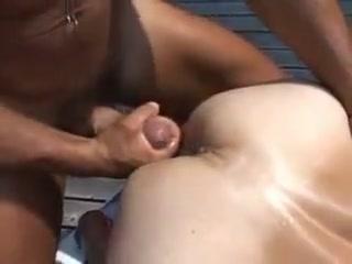 CREAM 1 free porn vid sites