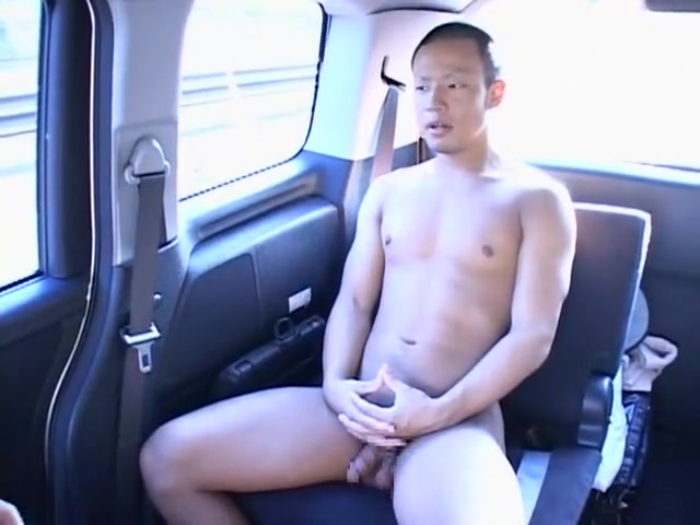 Best Asian homo boys in Fabulous JAV scene free nude pics of carole hunt