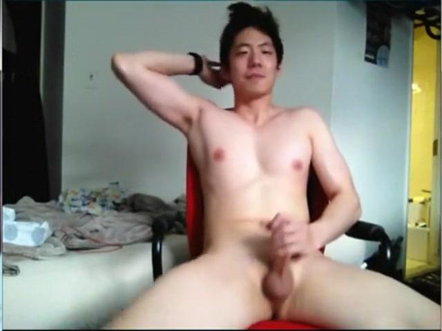 Crazy Asian homo guys in Fabulous JAV clip Tumblr Lesbian Milf