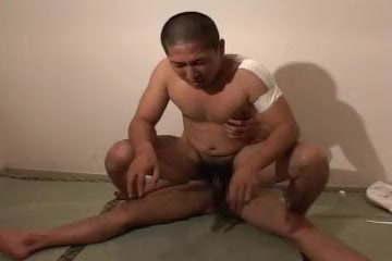 Incredible Asian homo dudes in Hottest rimming, masturbation JAV video old black women ass pussey