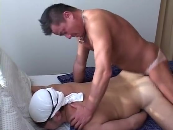 Hottest Asian gay twinks in Incredible fingering, group sex JAV video Hot boobs xx