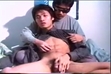 Horny Asian gay guys in Hottest JAV clip Sex chat room in Beit Shemesh