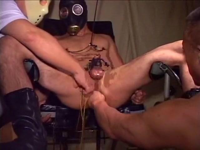 Exotic Asian homo twinks in Fabulous JAV clip Hd 420 Wap In