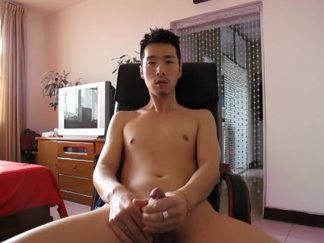 Incredible Asian gay dudes in Crazy JAV movie Desiree hustler 2018