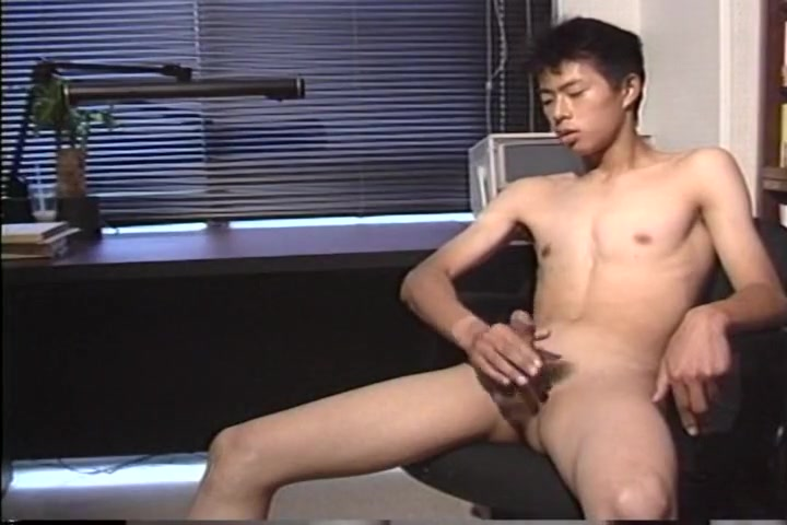 Exotic Asian homosexual guys in Fabulous dildos/toys, threesomes JAV movie Pissing aussie fingers