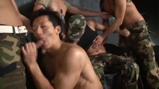 Exotic Asian gay guys in Incredible JAV scene Paula lane sexy pics