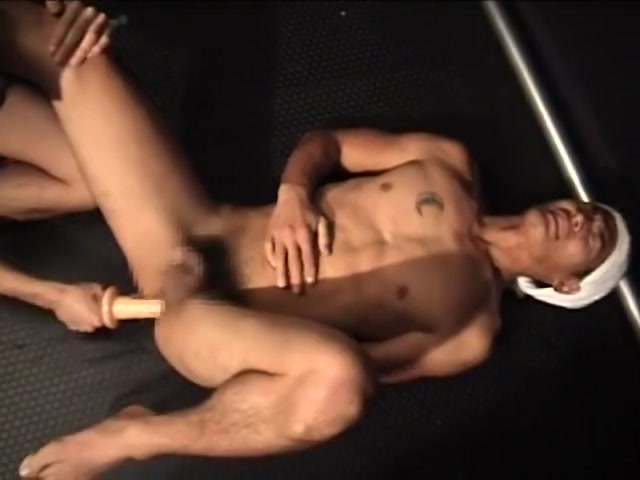 Best Asian gay guys in Hottest twinks, threesomes JAV clip cheap apple bottom jeans