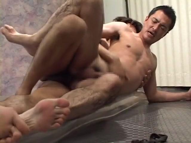 Crazy Asian homosexual guys in Hottest handjob, dildos/toys JAV clip Eva mendes fully nude having sex
