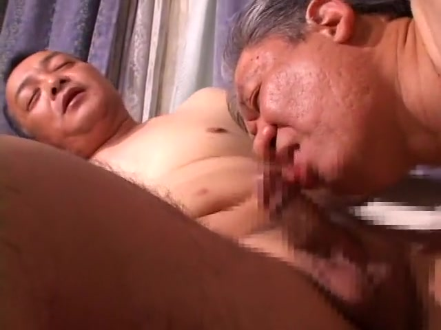 Incredible Asian gay guys in Fabulous JAV clip the island of blue dolphins chapter summaries