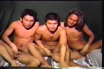 Horny Asian homosexual boys in Best JAV clip Sperm swallowing milfs xhamster