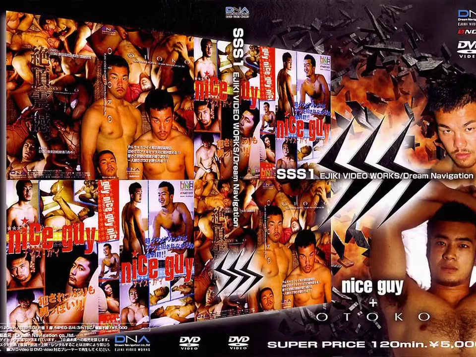 Hottest Asian homosexual dudes in Horny JAV movie Hot Black Lesbian Porn Videos