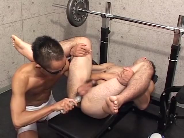 Horny Asian homo boys in Best rimming, blowjob JAV clip Emily stimpson