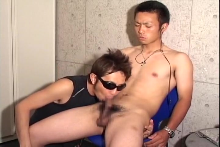 Fabulous Asian gay guys in Incredible solo male, twinks JAV scene fast and loud christie naked