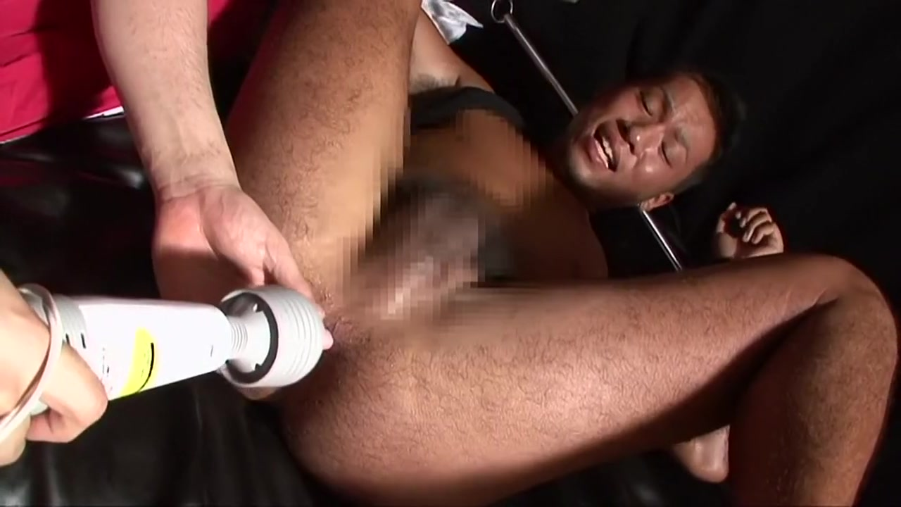 Incredible Asian gay dudes in Horny JAV video Hot Cute Babe Fuck