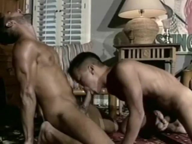 Incredible Asian homo dudes in Horny JAV video Hook up sites without credit cards