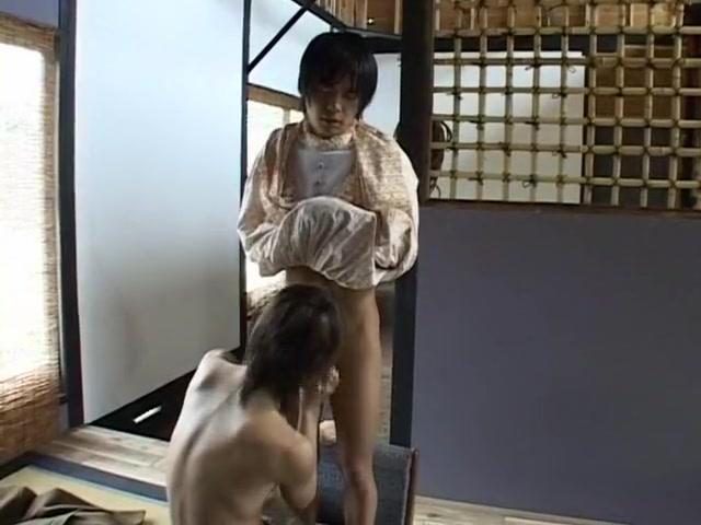 Horny Asian homosexual dudes in Fabulous JAV clip tasteful lesbian sex videos