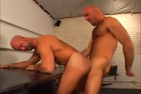 TRUCKERS black french girl porn