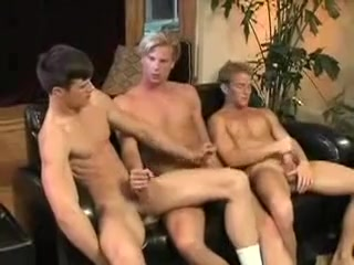 Late Night Jerk Off Party with Frat Online dating zim me some