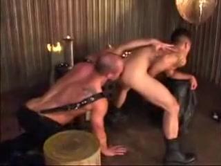 Horny Guys Dating sex awkward