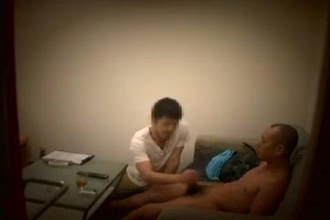 japan ko mania authentic spy cam 2-1 Hot sexy naked girls suck dick