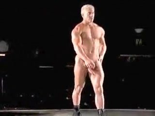 Hard stripper Free femdom amazon video