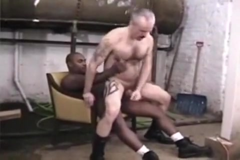 JC Carter fucks white pussyboy alex d adult film germany