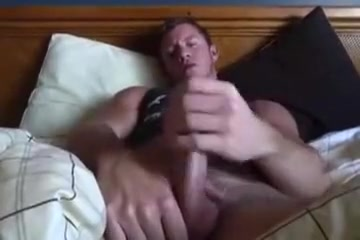 Jerk off Sex mature pussy