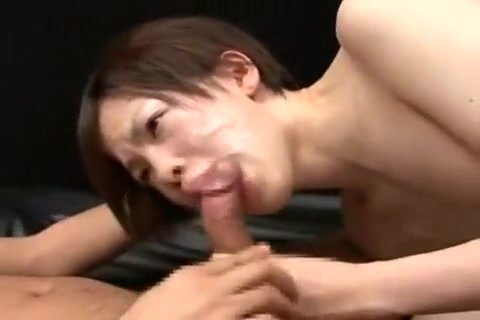 japan lewd tounge-4 evilangel casey calvert gets gaping ass fucked pov