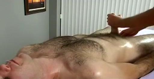 Erotic Massage With Happy Ending (Pt. 2) Olivia g unit naked