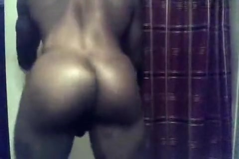 Booty Poppin Hilton paris sample sex tape