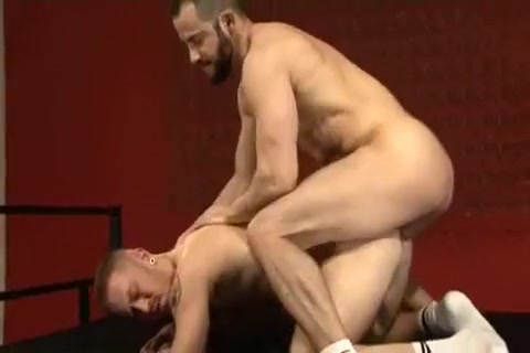 KENNEDY CARTER & FELIX BARCA suducing brother sex story